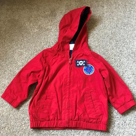 824a44a704e6 Koala Kids Jackets   Coats
